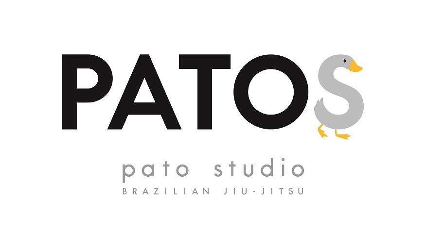 ブラジリアン柔術 PATO STUDIO