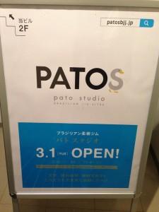 photo_008